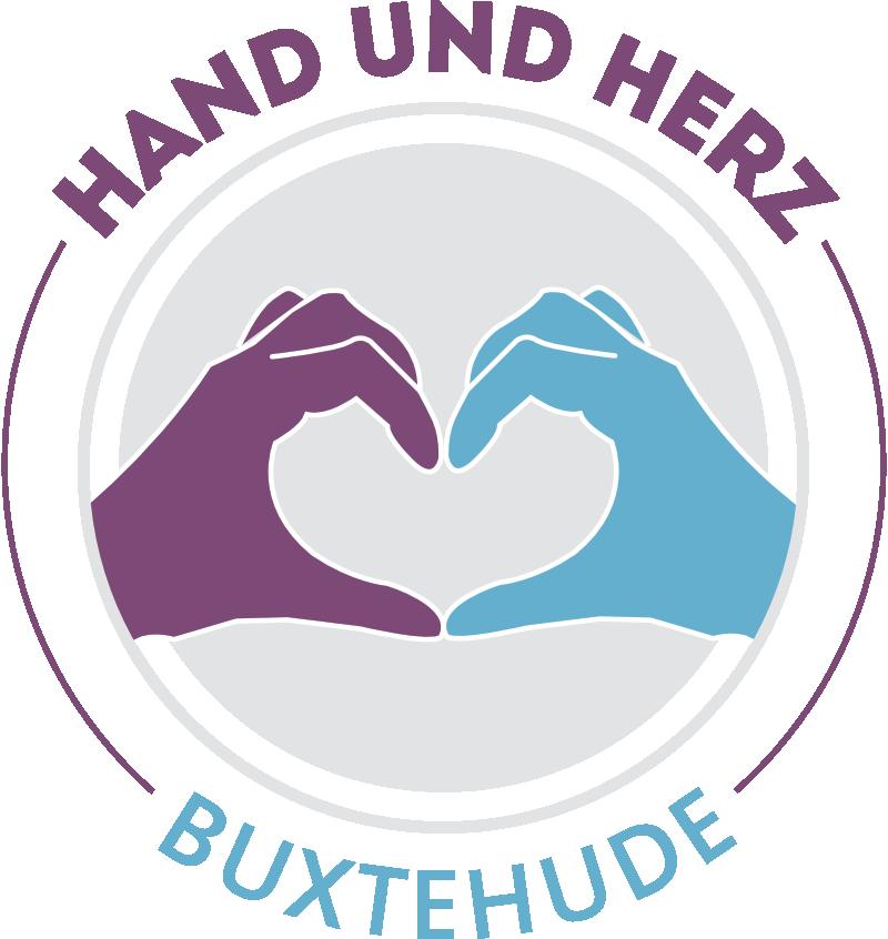 Hand und Herz Buxtehude