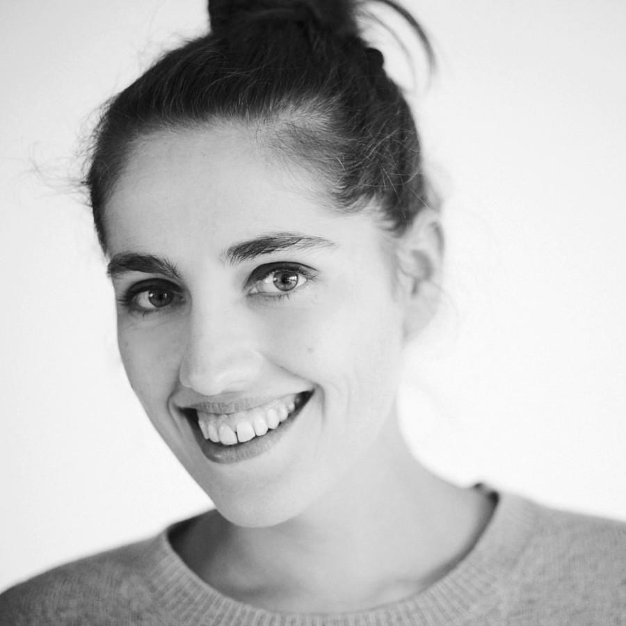 Katharina Bodmann